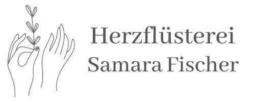 Samara Fischer - Herzflüsterei